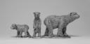 cpmm_cp_models_miniatures_near_future_troopers_und_baerchen_6