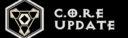 da_dark_age_core_regelupdate_1