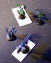 DP9 Dream Pod 9 Jovian Wars 2