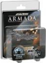 ffg_armada-imperial-light-cruiser-expansion-1