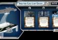Fantasy Flight Games zeigen das neueste Schiff des Imperiums.