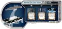 ffg_armada-imperial-light-cruiser-expansion-5