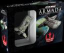 ffg_fantasy_flight_games_star_wars_armada_phoenix_home_1