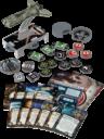 ffg_fantasy_flight_games_star_wars_armada_phoenix_home_2
