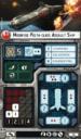 ffg_fantasy_flight_games_star_wars_armada_phoenix_home_3