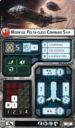 ffg_fantasy_flight_games_star_wars_armada_phoenix_home_4