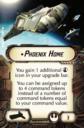 ffg_fantasy_flight_games_star_wars_armada_phoenix_home_5