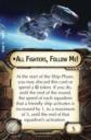 ffg_fantasy_flight_games_star_wars_armada_phoenix_home_7