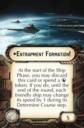 ffg_fantasy_flight_games_star_wars_armada_phoenix_home_8