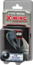 ffg_fantasy_flight_games_x_wing_tie_striker_preview_1