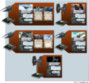 ffg_fantasy_flight_games_x_wing_tie_striker_preview_10