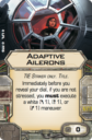 ffg_fantasy_flight_games_x_wing_tie_striker_preview_3