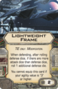 ffg_fantasy_flight_games_x_wing_tie_striker_preview_6