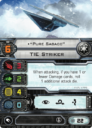 ffg_fantasy_flight_games_x_wing_tie_striker_preview_8