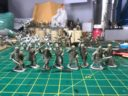 fsm_footsore_miniatures_romans_picts_dez_2016_1