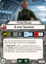fantasy-flight-games_star-wars-armada-mini-flyers-13