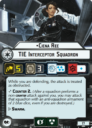 fantasy-flight-games_star-wars-armada-mini-flyers-15
