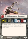 fantasy-flight-games_star-wars-armada-mini-flyers-16