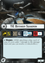 fantasy-flight-games_star-wars-armada-mini-flyers-17