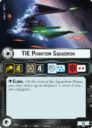 fantasy-flight-games_star-wars-armada-mini-flyers-7