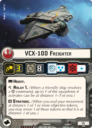 fantasy-flight-games_star-wars-armada-mini-flyers-8
