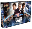 gf9-doctor-who-time-of-the-daleks-1