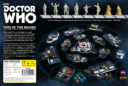 gf9-doctor-who-time-of-the-daleks-2