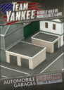 GFN_Gale_Force_Nine_Team_Yankee_prepainted_Gebäude_9