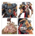 games-workshop_warhammer-40-000-canoness-veridyan-2