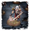 games-workshop_warhammer-40-000-canoness-veridyan-3
