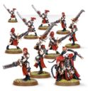 games-workshop_warhammer-40-000-repentia-squad