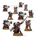 games-workshop_warhammer-40-000-retributor-squad