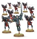 games-workshop_warhammer-40-000-seraphim-squad