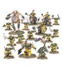 Games Workshop_Warhammer Age of Sigmar Battleforce- Ironjawz Thunderfist