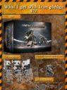 JR_Juegorama_Iron_League_Kickstarter_1