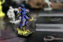 JR_Juegorama_Iron_League_Kickstarter_13