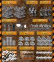 JR_Juegorama_Iron_League_Kickstarter_2