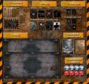 JR_Juegorama_Iron_League_Kickstarter_3
