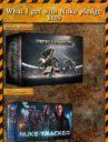 JR_Juegorama_Iron_League_Kickstarter_4