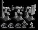 JR_Juegorama_Iron_League_Kickstarter_7