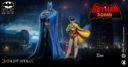 km_knight_models_batman_dc_universe_neuheiten_dezember_2016_1