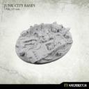 kromlech_junk_city_bases_01