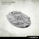 kromlech_junk_city_bases_02