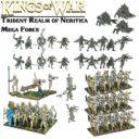 mg-kings-of-war-dreizackreich-2