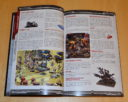 MG Review Warpath Rulebooks 10