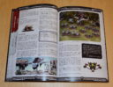 MG Review Warpath Rulebooks 12