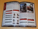 MG Review Warpath Rulebooks 13