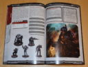 MG Review Warpath Rulebooks 14