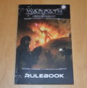 MG Review Warpath Rulebooks 16