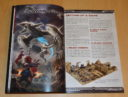 MG Review Warpath Rulebooks 17